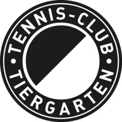 TENNIS-CLUB TIERGARTEN BERLIN